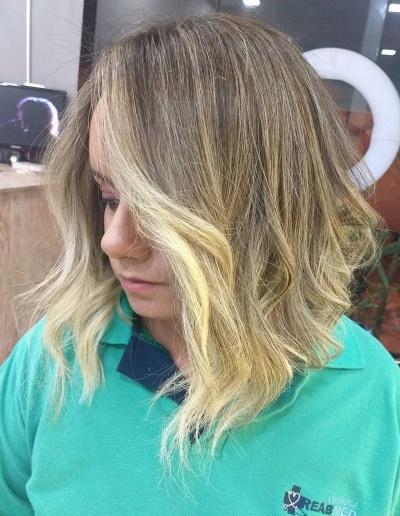 Haircountor com Raiz Apagada 2
